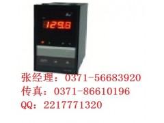 计数器 SWP-TC-C803 计时器,昌晖选型报价