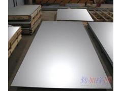 供應工業純鐵工業純鐵板 DT4C純鐵棒