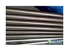 批發大量純鐵DT4純鐵電工純鐵DT4純鐵價格