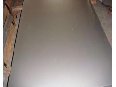 供應寶鋼DT4A武鋼電磁純鐵DT4A 高導磁工業純鐵DT4A