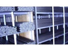 廠家大量生產電工純鐵DT4E,繼電器傳感器專用