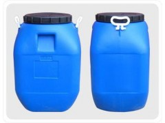 聚羧酸鹽分散劑