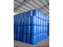 新型水煤浆分散剂