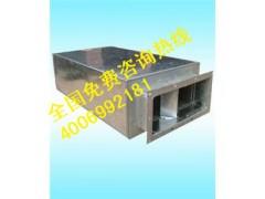 T701-2型礦棉消聲器廠家