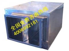 T701-6阻抗復合靜壓箱價格