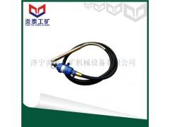 優質耐用的FRZ50風動振動器,廠家礦用振動器價格