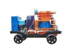 專業生產HSP-5混凝土噴濕機,廠家5立方噴濕機價格