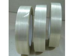 代3M8915,3M898玻璃纤维胶带