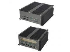 嵌入式工控机QR-C10PCI1