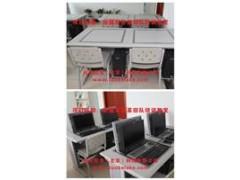 實驗室電腦桌