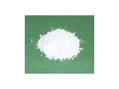 氨基磺酸銨