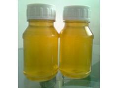 高效防腐剂BIT-20