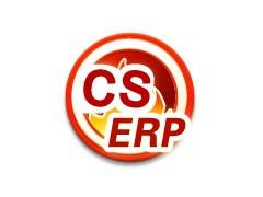 佛山中軟不銹鋼ERP生產管理軟件