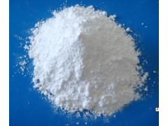 德國進口石膏緩凝劑TARGON-GA1