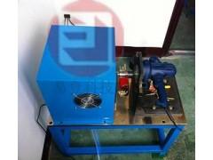 电动工具测功机