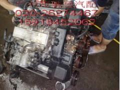 奔驰E300冷凝器 凸轮轴汽车配件
