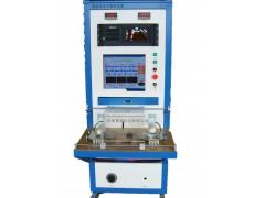 电动车电机定子测试系统