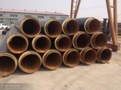 鋼套鋼保溫管價格,鋼套鋼保溫管報價