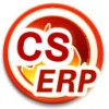 深圳不锈钢ERP生产管理软件