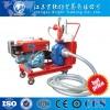 柴油机消防泵,船用应急消防泵,CCS消防泵,船用消防泵
