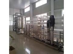 桶裝水廠需要哪些哪些生產線設備