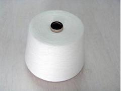 大化純滌竹節紗大化纖滌綸