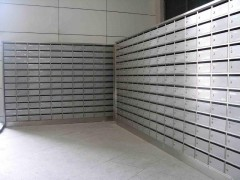 重慶信報箱|不銹鋼信報箱專業生產廠家價格合理、量大從優(圖)