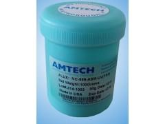 AMTECH助焊膏NC-559-ASM RMA-223-UV