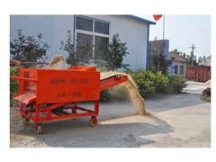 供應膠州篩沙機篩分機沙石分離設備篩選設備