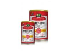 小麥顆粒拌種劑—2.5%甲基乙柳磷·吡蟲啉·戊唑醇