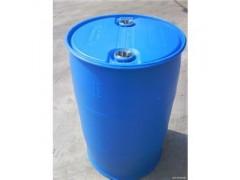 河北陶瓷漿料解膠劑(減水劑)