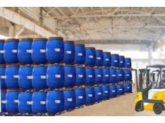 湖北耐水型丙烯酸氨盐分散剂