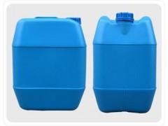 河北水性涂料消泡剂