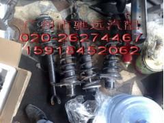 奔馳164凸輪軸拆車件 汽車配件