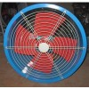 轴流风机T35-11-3.15 0.55KW 2900R/M