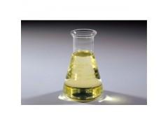 直销2,5-二甲基吡嗪原料|123-32-0|340元/kg