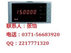 NHR-2100/2200系列定时/计时器,虹润厂家报价