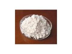 N-乙烯吡咯烷酮