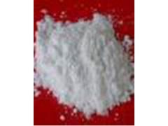對硝基芐醇丙二酸單酯鎂