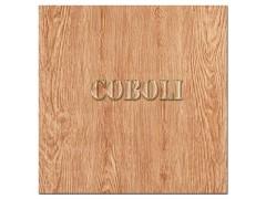 供應新款600x600木紋防滑磚CCB6009