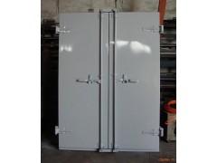 貴州糧庫專用保溫門窗供應,貴陽糧庫專用保溫門窗商機