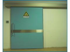 滁州医用门、亳州自动气密门、六安手术室气密门采购中心(图)
