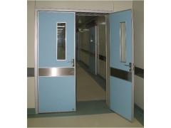 安徽最專業鉛防護門設計、防護鉛安裝、防射線門維修(圖)