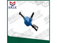 礦用首選ZQS-25/1.9風煤鉆 價格優惠