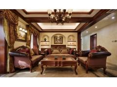 長沙實木床、床頭柜、儲物柜、衣柜定制 長沙老木匠家具廠