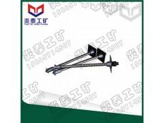 礦用首選 螺紋鋼錨桿 品質保證價格優惠