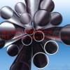 汽车排气用不锈钢管 |不锈钢消声器用管