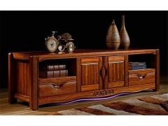 長沙餐桌/餐椅、櫥柜、酒柜、吧椅定制 長沙老木匠家具廠