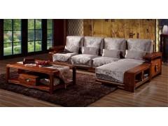 長沙美式實木原木家具中式衣柜實木原木家具定制 長沙老木匠家具