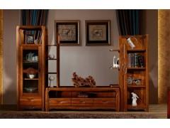 長沙實木原木家具、明式實木原木家具定制 長沙老木匠家具